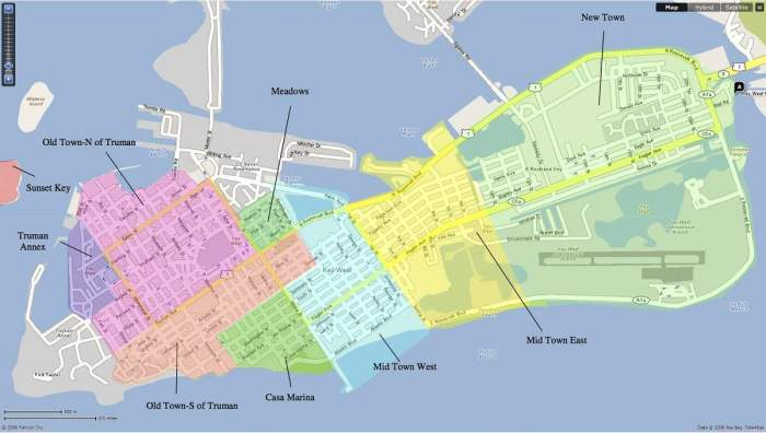 Onde ficar em Key West ? Dicas de hotéis baratos