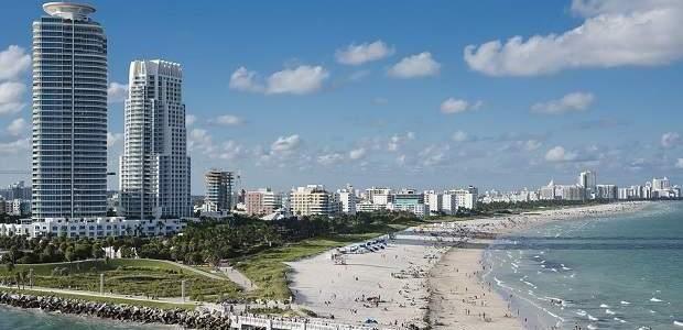 Quantos dias ficar em Miami, Flórida? Dicas de Viagem!