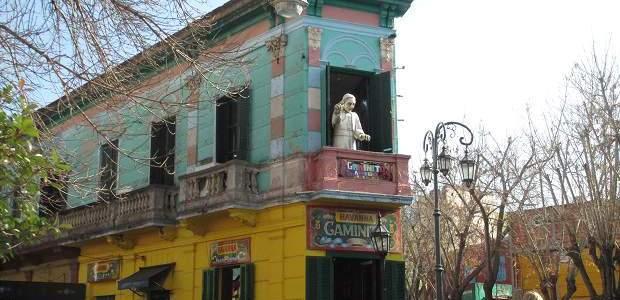 O que fazer em Buenos Aires, na Argentina? Muitas Atrações!