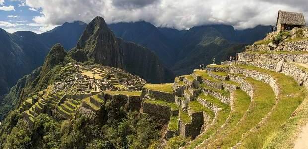 Machu Picchu na melhor época: quando viajar?