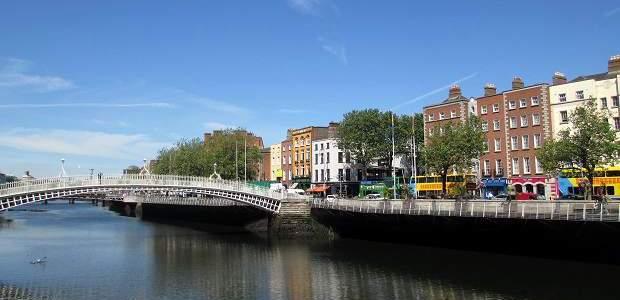 Quantos dias ficar em Dublin, na Irlanda?