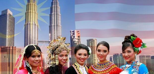Kuala Lumpur: Papo Viagem Podcast 047