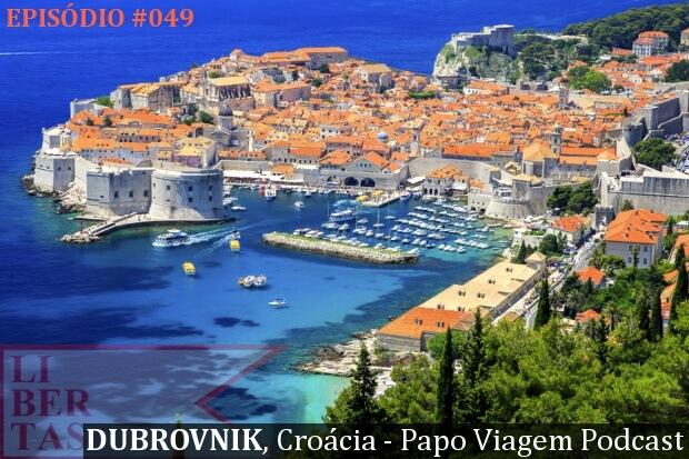 dubrovnik-papo-viagem-podcast-049