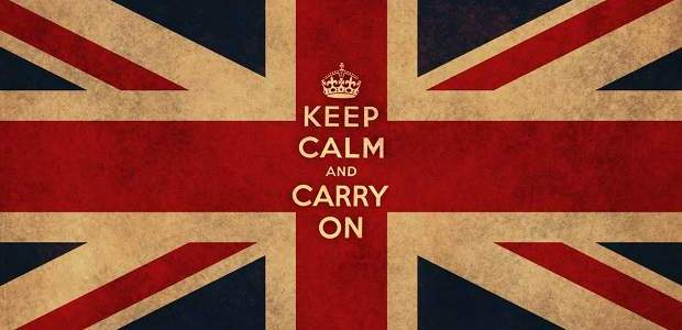 Curiosidades da Inglaterra: Top 15!