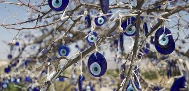 Olho Turco: significado, usos e curiosidades!