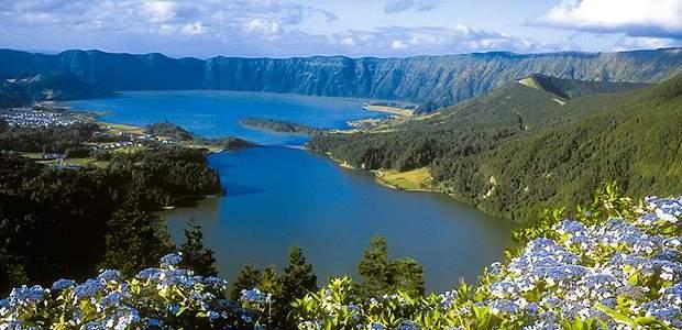 Pontos Turísticos de Portugal: 18 Melhores!
