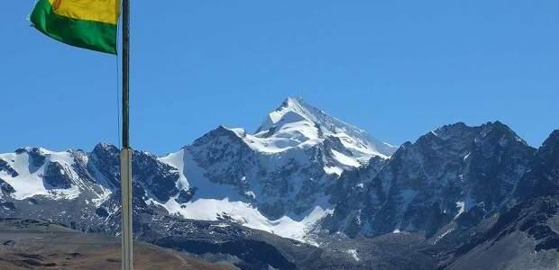 Capital da Bolívia: o que fazer em La Paz