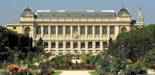 Quartier Latin em Paris: o que visitar, dicas e roteiro!