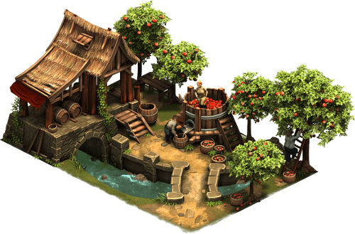 fall_cidermill