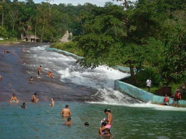 tobogan-de-la-selva-amazonas3