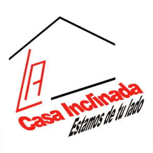 La-casa-inclinada-logo