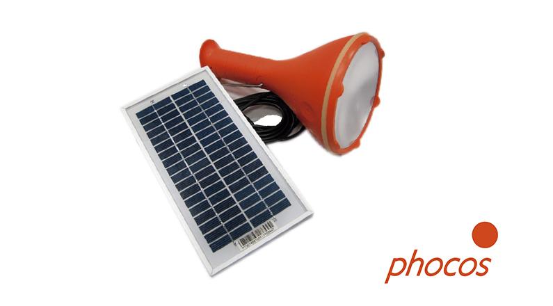 TECNOSOL Especialistas en Energa Solar  GuiagroNicaragua