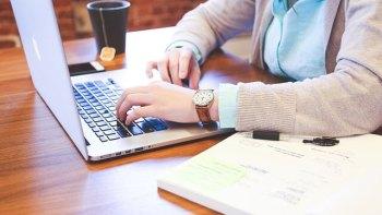 Link permanente para: 8 Vantagens de Fazer um Curso Online para Sua Carreira Profissional