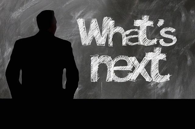 A Ansiedade e o Medo do Futuro na Vida e no Trabalho [Você é Ansioso?]