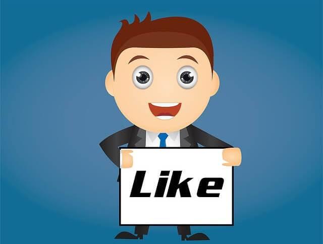 como funciona o marketing viral