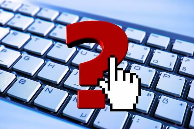 5 Dicas para o Sucesso da Publicidade Online (+ 10 curiosidades)