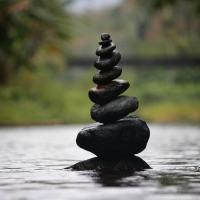 equilibrar empresa e negócio de sucesso