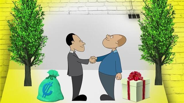 cursos de negociação para ser negociador de sucesso para vender