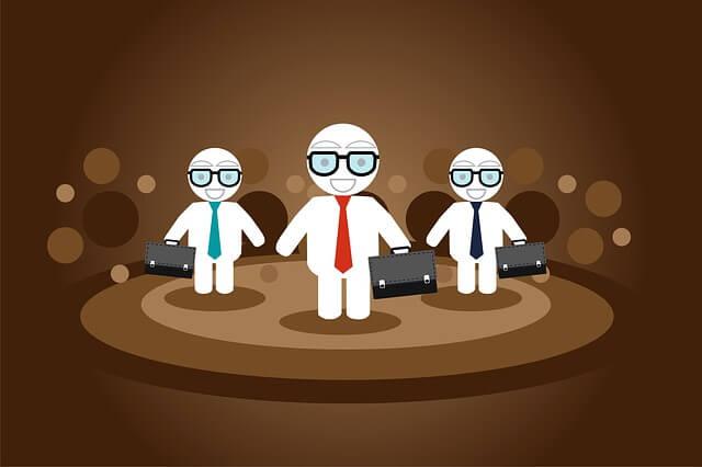 Profissão Vendedor: o Segredo para Vender Mais [Bata Metas]