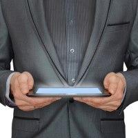 regras dos negócios online de sucesso
