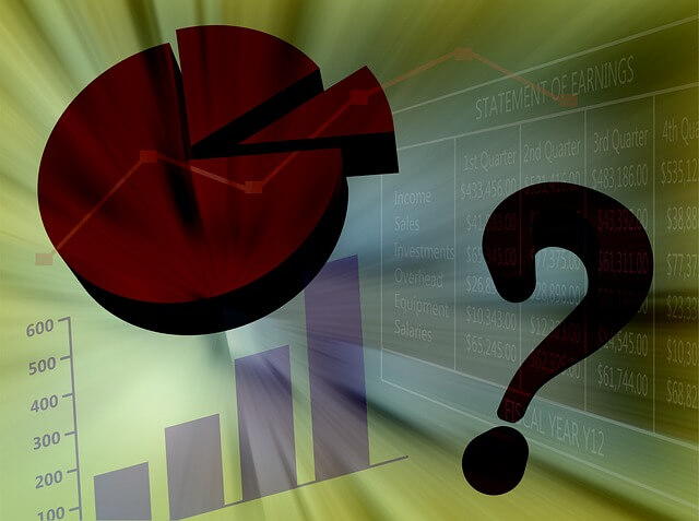 ferramentas analisar métricas clientes site