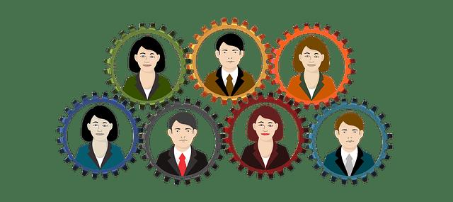 7 Melhores Formas de Reconhecer a Equipe e Valorizar os Membros (Foque nas Necessidades)