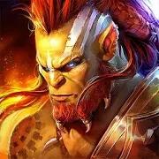 RAID: Shadow Legends para ordenador pc