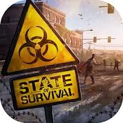 State of Survival: Survive the Zombie Apocalypse para pc ordenador