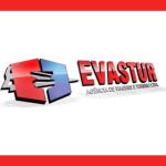 Evastur