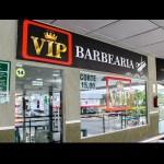 Vip Barbearia