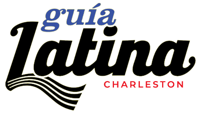 Guia Latina Charleston