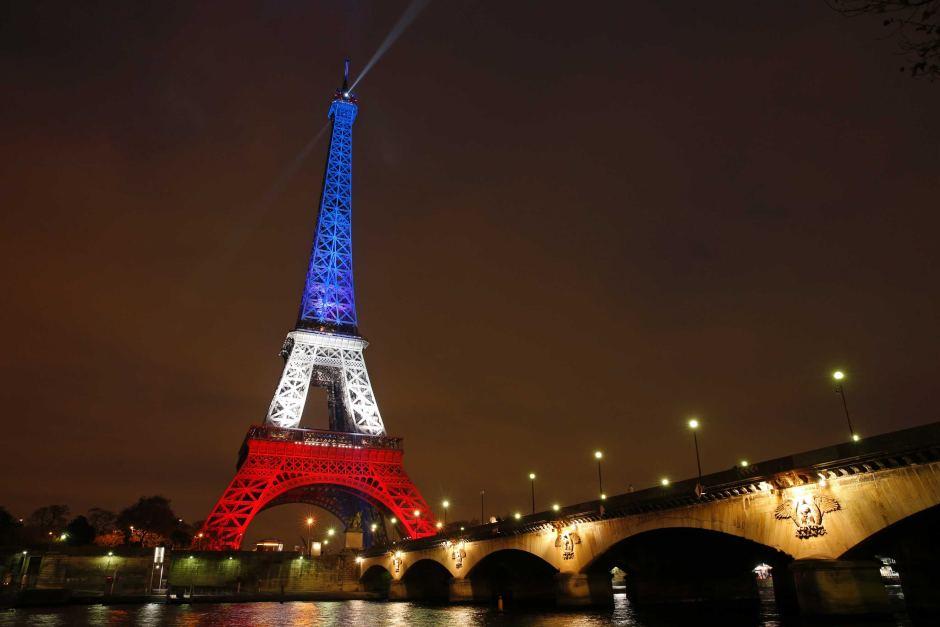 Escapada a París por 49 euros ida y vuelta y hotel por 36 euros noche
