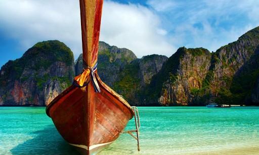 vuelos madrid bangkok por 366 euros ida y vuelta