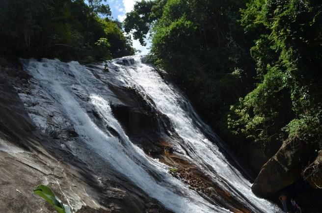 Cachoeira do Limão