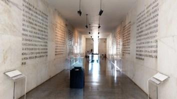 Museu Histórico de Brasília (Museu da Cidade)