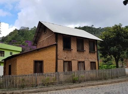 Casa do Lambert