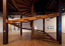 Museu de Arte Moderna da Bahia MAM