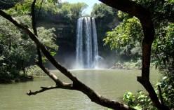Cachoeira da Abóbora