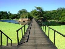 Thermas Lagoa Santa