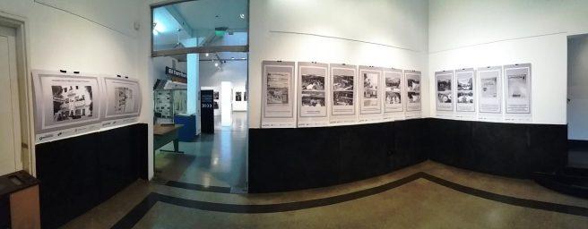 Museo de Medios de Comunicación