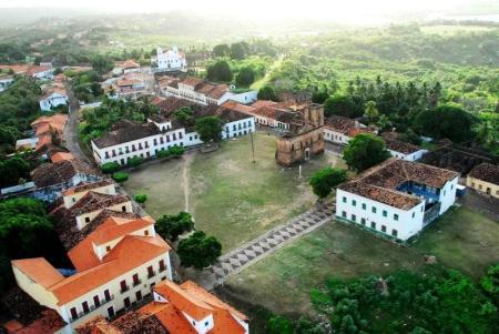 Largo de São Matias
