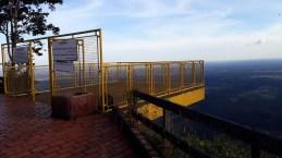 Mirante do Morro dos Ventos