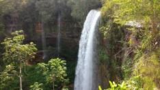 Cachoeira do Rio Formoso