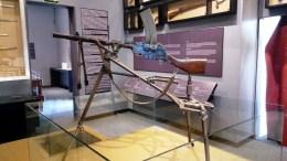 Museu dos Militares Mineiros