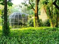 Jardim Zoológico e Botânico