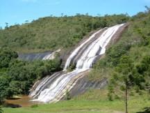 Cachoeira da Estiva