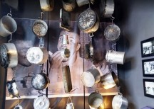 Museu da Loucura