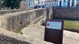 Ponte do Rosário