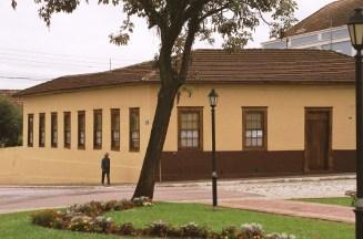 Casa de Sinhara