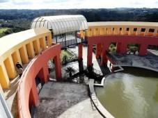 Parque Tanguá